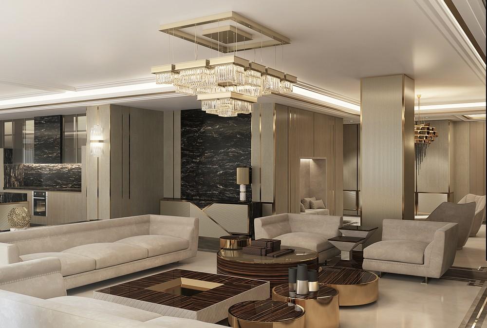 Dessi's Design Newest Interior Design Project Is In Sofia Interior Design Project Dessi's Design Newest Interior Design Project Is In Sofia Dessis Design Newest Interior Design Project Is In S  fia 2
