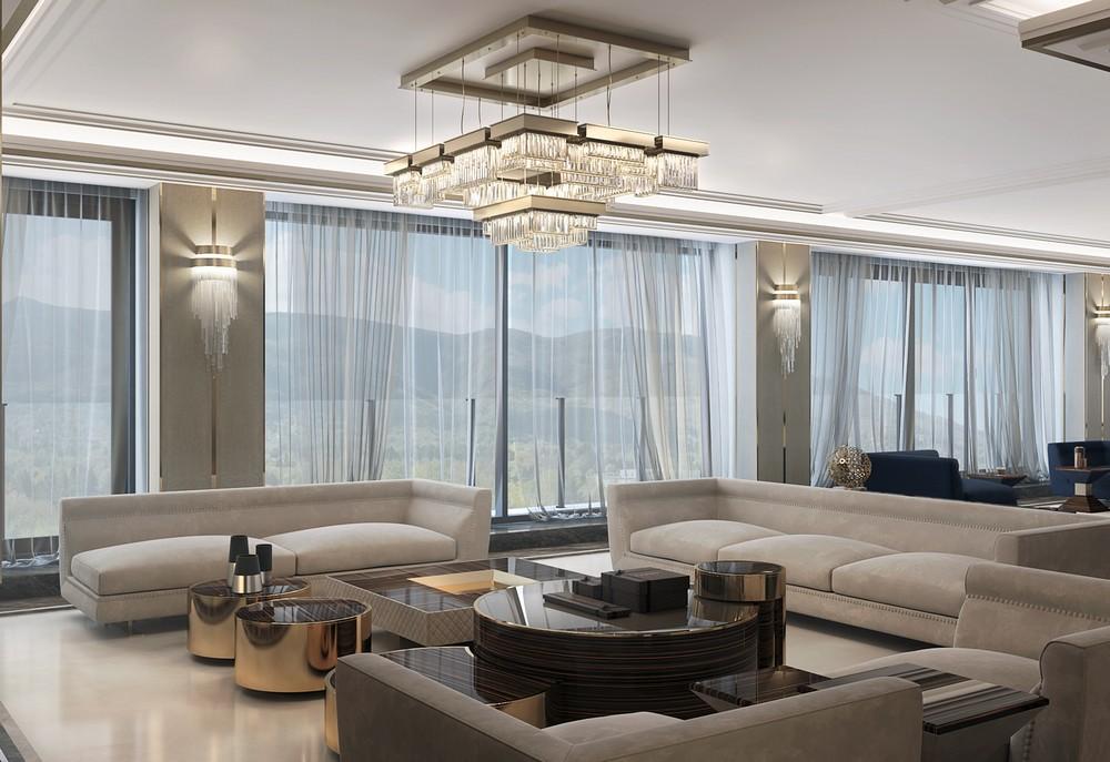 Dessi's Design Newest Interior Design Project Is In Sofia Interior Design Project Dessi's Design Newest Interior Design Project Is In Sofia Dessis Design Newest Interior Design Project Is In S  fia 3