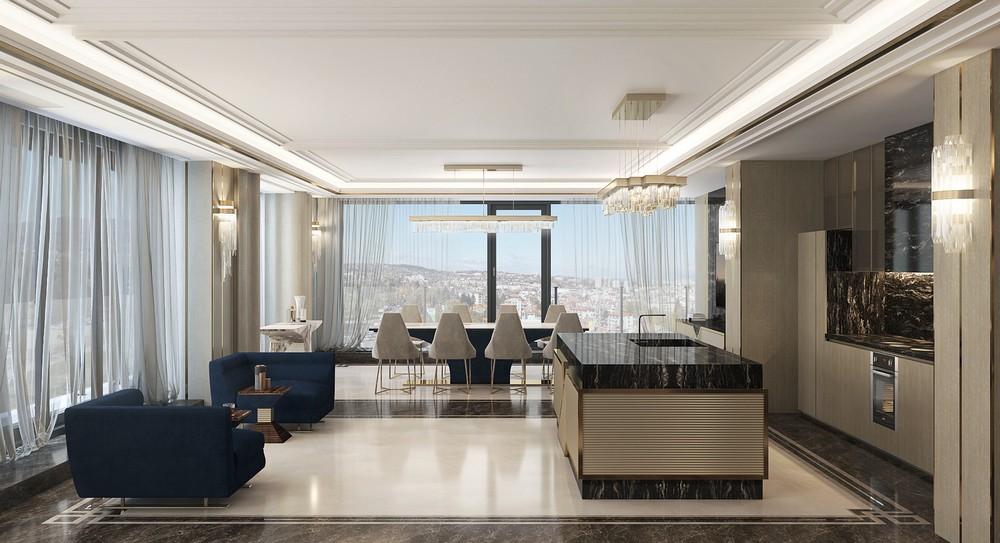 Dessi's Design Newest Interior Design Project Is In Sofia Interior Design Project Dessi's Design Newest Interior Design Project Is In Sofia Dessis Design Newest Interior Design Project Is In S  fia 5