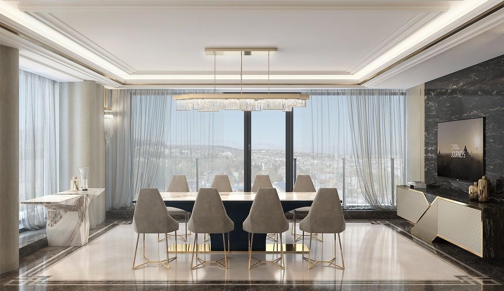 Dessi's Design Newest Interior Design Project Is In Sofia Interior Design Project Dessi's Design Newest Interior Design Project Is In Sofia Dessis Design Newest Interior Design Project Is In S  fia 6