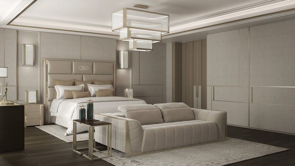 Interior Design Project Dessi's Design Newest Interior Design Project Is In Sofia Dessis Design Newest Interior Design Project Is In S  fia 8