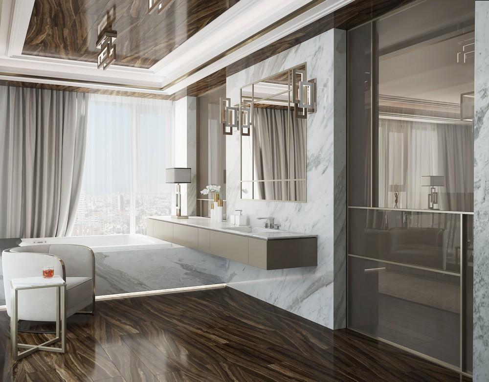Interior Design Project Dessi's Design Newest Interior Design Project Is In Sofia Dessis Design Newest Interior Design Project Is In S  fia 9