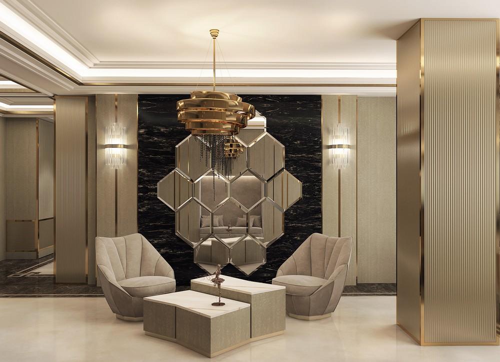 Dessi's Design Newest Interior Design Project Is In Sofia Interior Design Project Dessi's Design Newest Interior Design Project Is In Sofia Dessis Design Newest Interior Design Project Is In S  fia