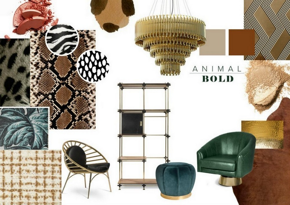 Get The Look For Your Design Project With The 2019 Trend Report 2019 Trend Report Get The Look For Your Design Project With The 2019 Trend Report Get The Look For Your Design Project With The 2019 Trend Report 4
