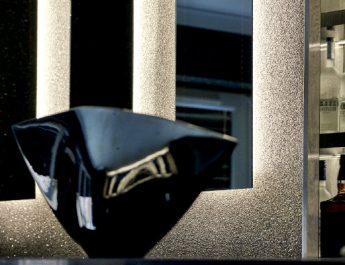 Interior Design Project Grab A Drink In The Newest Interior Design Project By Lana Filippova Grab A Drink In The Newest Interior Design Project By Lana Filippova capa 345x265