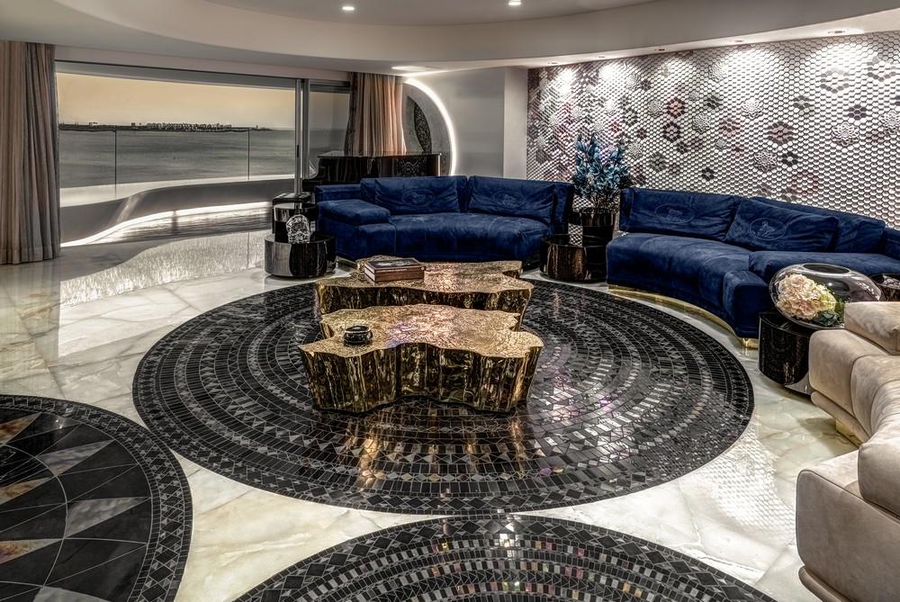 Inside This Luxury Apartment In Mumbai luxury apartment in mumbai Inside This Luxury Apartment In Mumbai Inside This Luxury Apartment In Mumbai 11