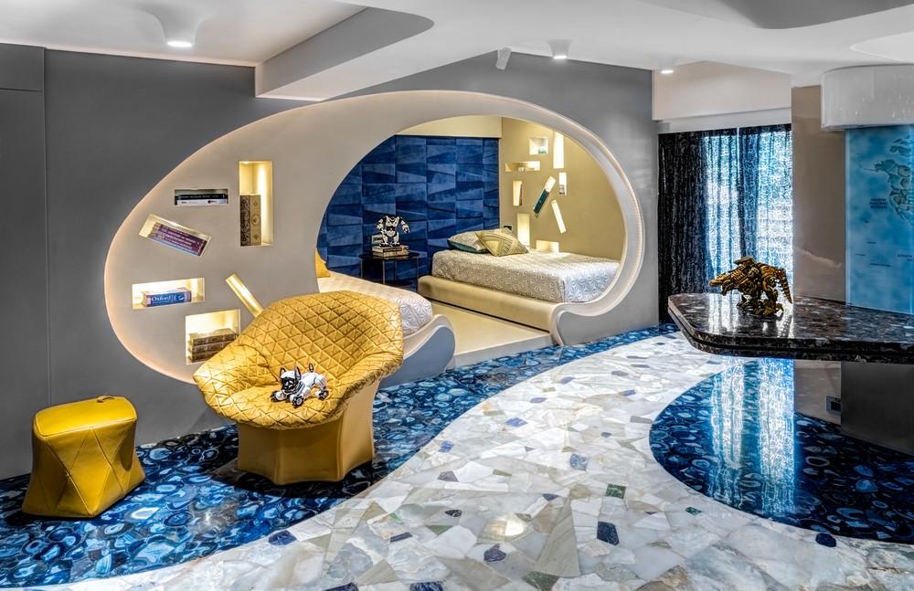 Inside This Luxury Apartment In Mumbai luxury apartment in mumbai Inside This Luxury Apartment In Mumbai Inside This Luxury Apartment In Mumbai 3