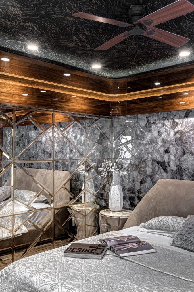luxury apartment in mumbai Inside This Luxury Apartment In Mumbai Inside This Luxury Apartment In Mumbai 4
