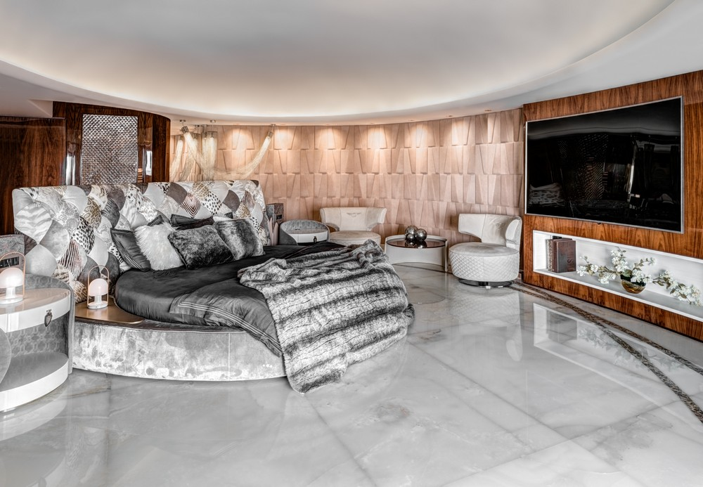 luxury apartment in mumbai Inside This Luxury Apartment In Mumbai Inside This Luxury Apartment In Mumbai 5