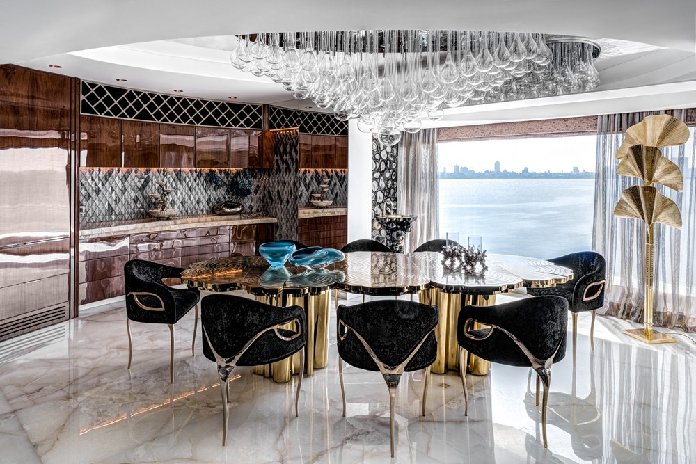Inside This Luxury Apartment In Mumbai luxury apartment in mumbai Inside This Luxury Apartment In Mumbai Inside This Luxury Apartment In Mumbai