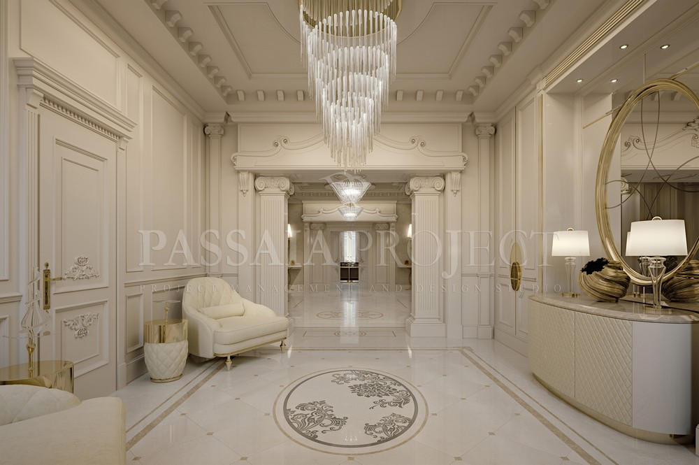 Nicolò Passaia Is The Interior Designer Of This Moscow's Villa Interior Designer Nicolò Passaia Is The Interior Designer Of This Moscow's Villa Nicolo Passaia Is The Interior Designer Of This Moscows Villa
