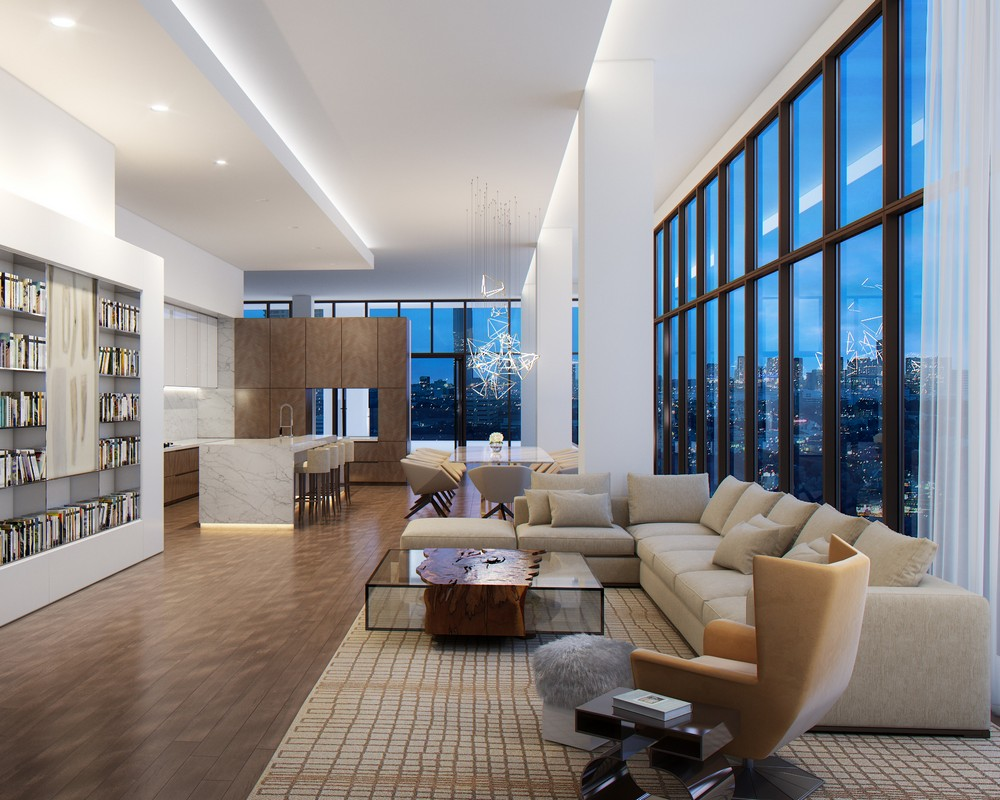 Take A Look At This Luxury Condominium In The Heart Of Houston Luxury Condominium Take A Look At This Luxury Condominium In The Heart Of Houston Take A Look At This Luxury Condominium In The Heart Of Houston 7