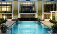 Take A Look At This Luxury Condominium In The Heart Of Houston
