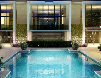 Luxury Condominium Take A Look At This Luxury Condominium In The Heart Of Houston Take A Look At This Luxury Condominium In The Heart Of Houston capa 345x265