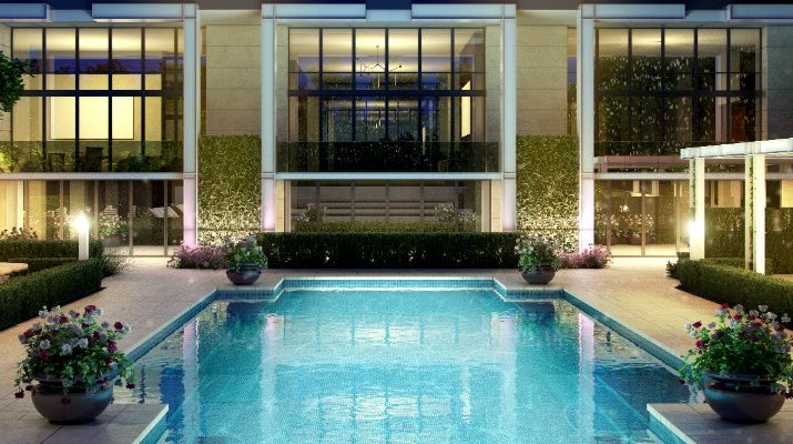 Luxury Condominium Take A Look At This Luxury Condominium In The Heart Of Houston Take A Look At This Luxury Condominium In The Heart Of Houston capa 715x400