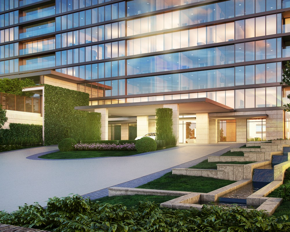 Take A Look At This Luxury Condominium In The Heart Of Houston Luxury Condominium Take A Look At This Luxury Condominium In The Heart Of Houston Take A Look At This Luxury Condominium In The Heart Of Houston
