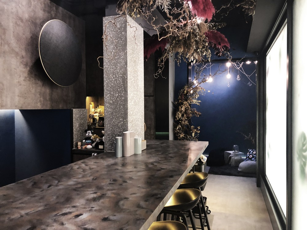 The Interior Design Project Behind The Forest By K Boutique interior design project The Interior Design Project Behind The Forest By K Boutique The Interior Design Project Behind The Forest By K Boutique 3