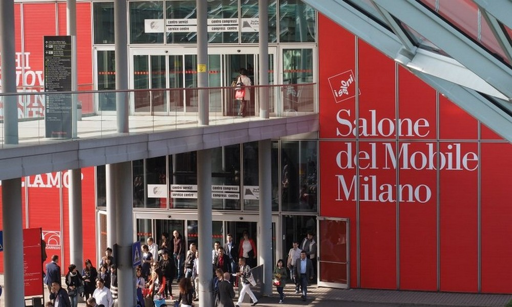 Milan Design Week 2019: Discover The Best Design Inspirations (Part II) Milan Design Week 2019 Milan Design Week 2019: Discover The Best Design Inspiration (Part II) Milan Design Week 2019 Discover The Best Design Inspirations 2