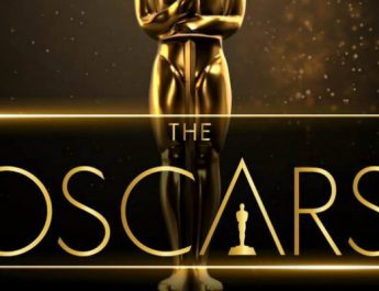 oscars 2019 Oscars 2019 Surprises The Celebrities With An Innovative Set Design Oscars 2019 Surprises The Celebrities With An Innovative Set Design capa 345x265
