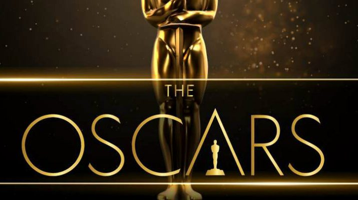 oscars 2019 Oscars 2019 Surprises The Celebrities With An Innovative Set Design Oscars 2019 Surprises The Celebrities With An Innovative Set Design capa 715x400