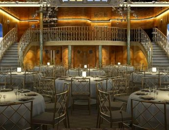 luxury boutique hotel Scotland Has A New Luxury Boutique Hotel That Is Breathtaking Scotland Has A New Luxury Boutique Hotel That Is Breathtaking capa 345x265