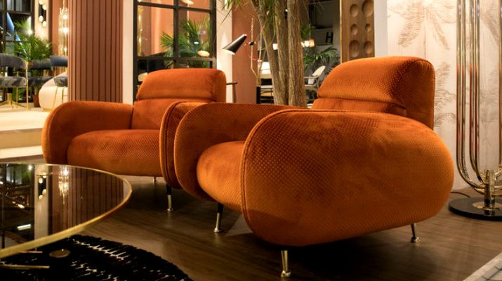 furniture design The Best Furniture Designs For Your Luxury Design Project! The Best Furniture Designs For Your Luxury Design Project capa 715x400