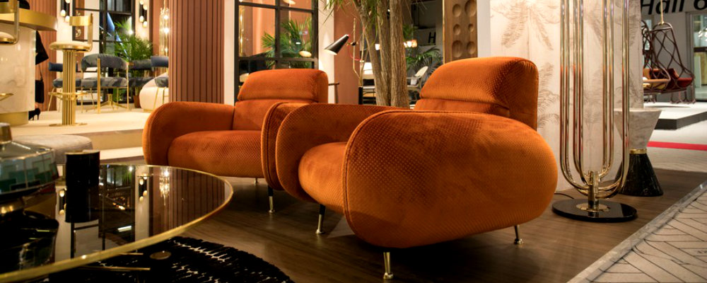 furniture design The Best Furniture Designs For Your Luxury Design Project! The Best Furniture Designs For Your Luxury Design Project capa