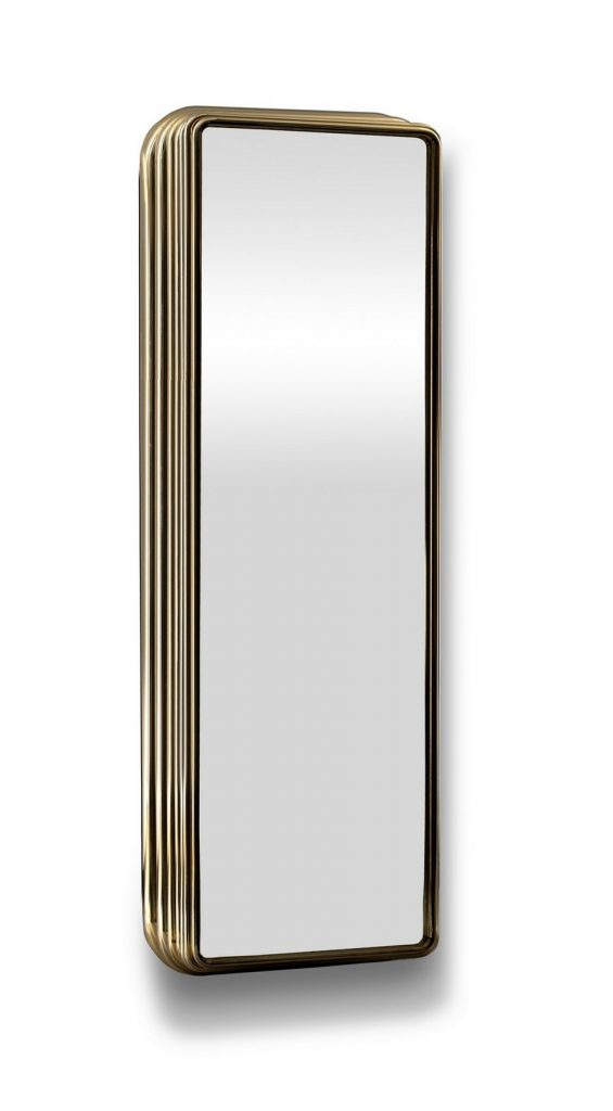 Top Casegoods Designs For Your Luxury Bathroom Project  Luxury Bathroom Project Top Casegoods Designs For Your Luxury Bathroom Project Top Casegoods Designs For Your Luxury Bathroom Project 4