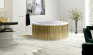 Top Casegoods Designs For Your Luxury Bathroom Project