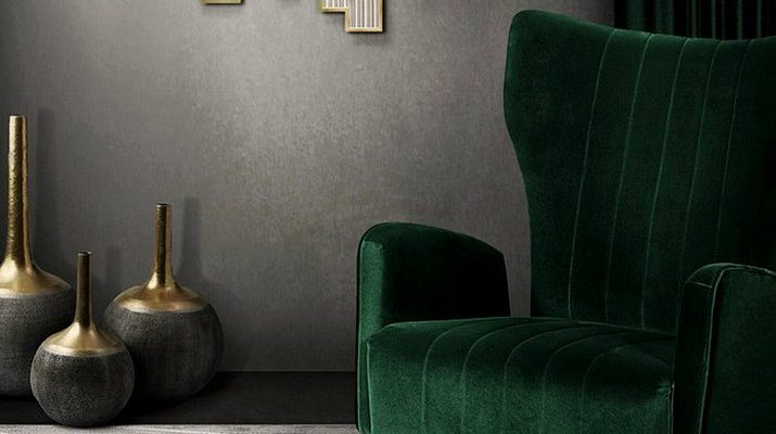 interior design trend Top Interior Design Trends For A Spring Inspired Design Project Top Interior Design Trends For A Spring Inspired Design Project capa 715x400