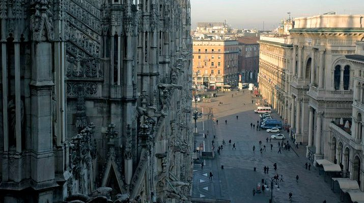 5 milan-based interior designers 5 Milan-Based Interior Designers To Inspire Your Next Design Project 5 Milan Based Interior Designers To Inspire Your Next Design Project capa 715x400