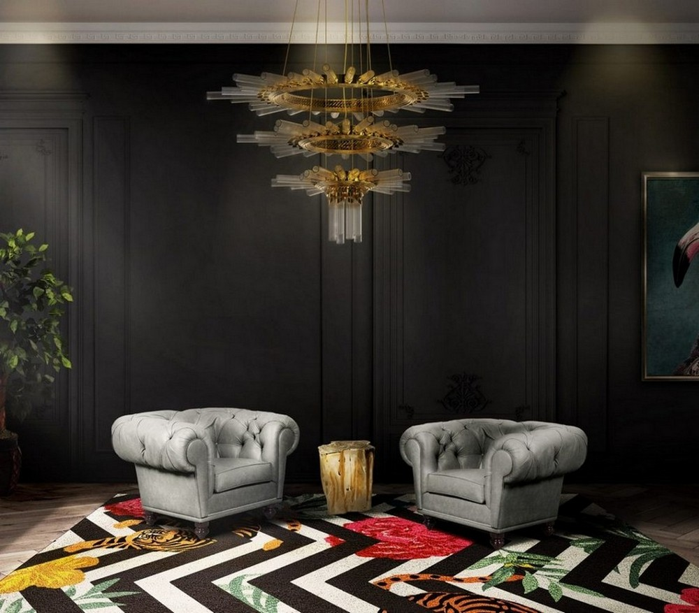 Bold Animal Prints Inspirations For A Luxurious Home Decor bold animal prints inspirations Bold Animal Prints Inspirations For A Luxurious Home Decor Bold Animal Prints Inspirations For A Luxurious Home Decor 3