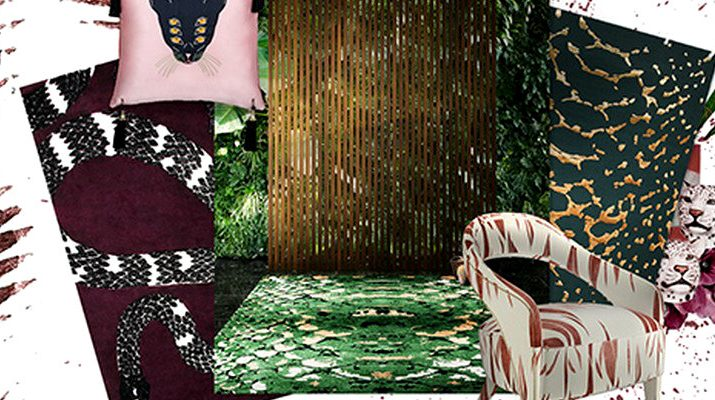 bold animal prints inspirations Bold Animal Prints Inspirations For A Luxurious Home Decor Bold Animal Prints Inspirations For A Luxurious Home Decor capa 715x400