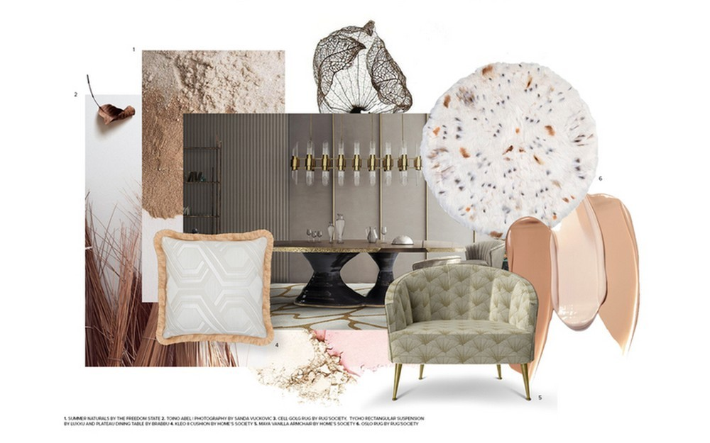 How To Decorate Like The Best Interior Designers From NYC how to decorate How To Decorate Like The Best Interior Designers From NYC How To Decorate Like The Best Interior Designers From NYC 11