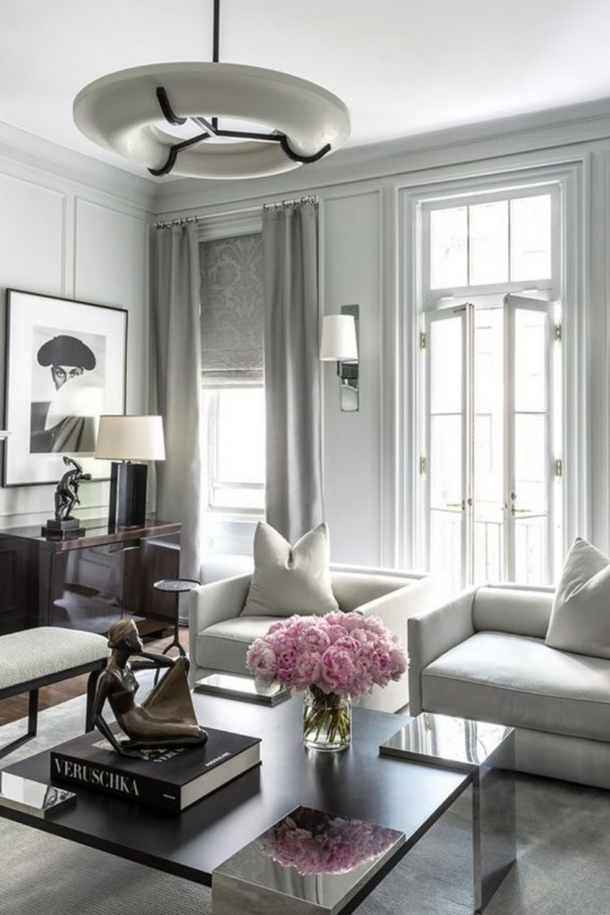 How To Decorate Like The Best Interior Designers From NYC how to decorate How To Decorate Like The Best Interior Designers From NYC How To Decorate Like The Best Interior Designers From NYC 12