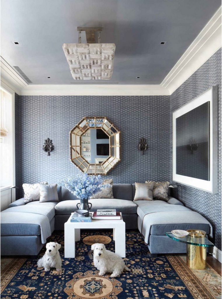 How To Decorate Like The Best Interior Designers From NYC how to decorate How To Decorate Like The Best Interior Designers From NYC How To Decorate Like The Best Interior Designers From NYC 8