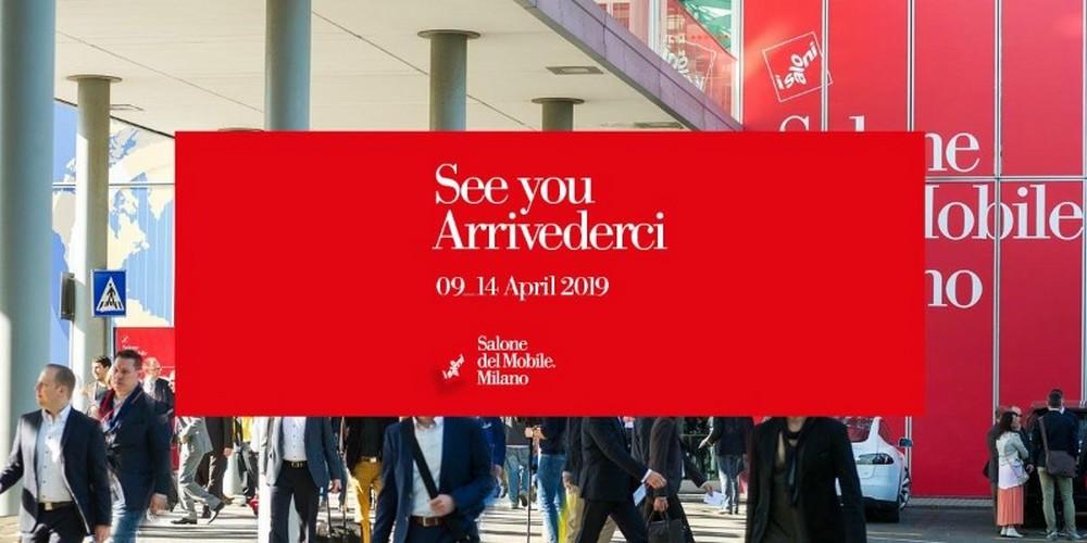 Milan Design Week 2019 Is Going To Have A Tribute To Leonardo Da Vinci