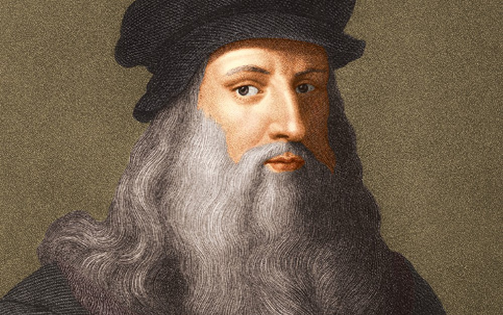 Milan Design Week 2019 Is Going To Have A Tribute To Leonardo Da Vinci milan design week 2019 Milan Design Week 2019 Is Going To Have A Tribute To Leonardo Da Vinci Milan Design Week 2019 Is Going To Have A Tribute To Leonardo Da Vinci