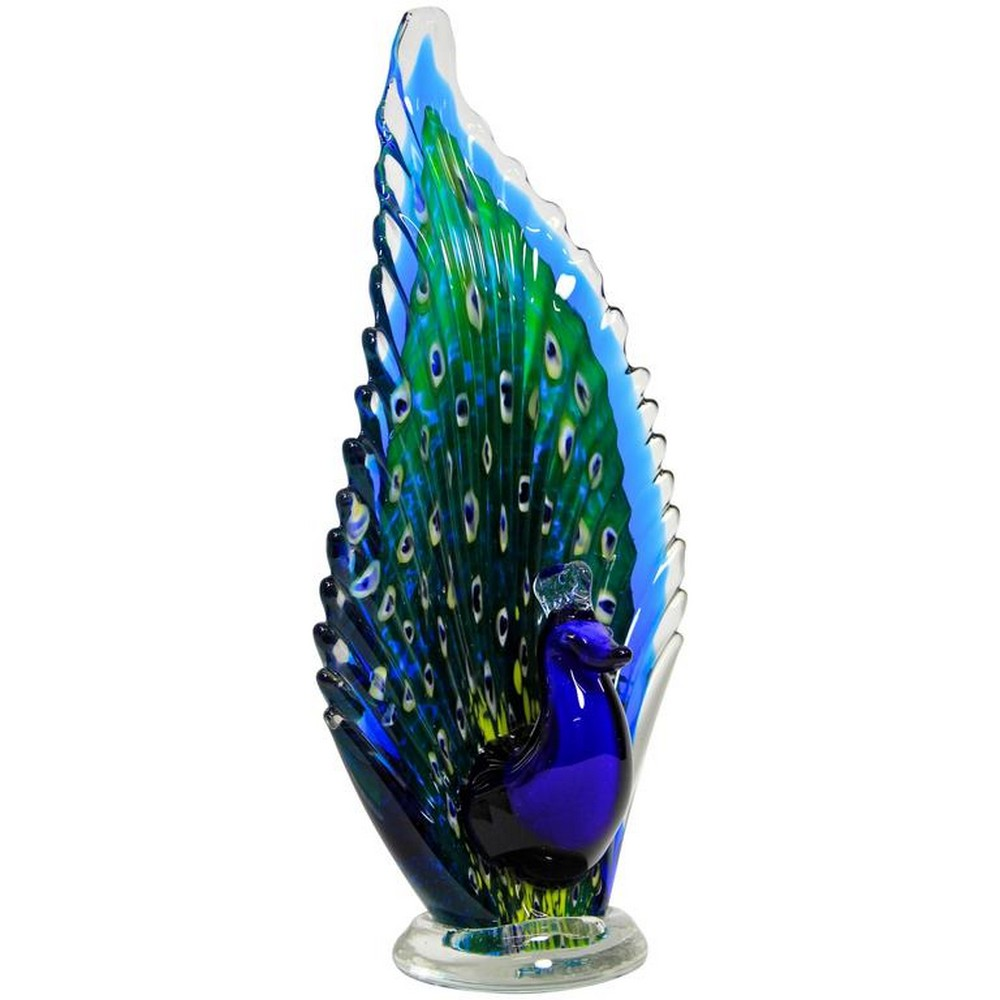 Murano Traditional Glassworks Show The Beauty of Italian Craftsmanship murano traditional glassworks Murano Traditional Glassworks Show The Beauty of Italian Craftsmanship Murano Traditional Glassworks Show The Beauty of Italian Craftsmanship 3