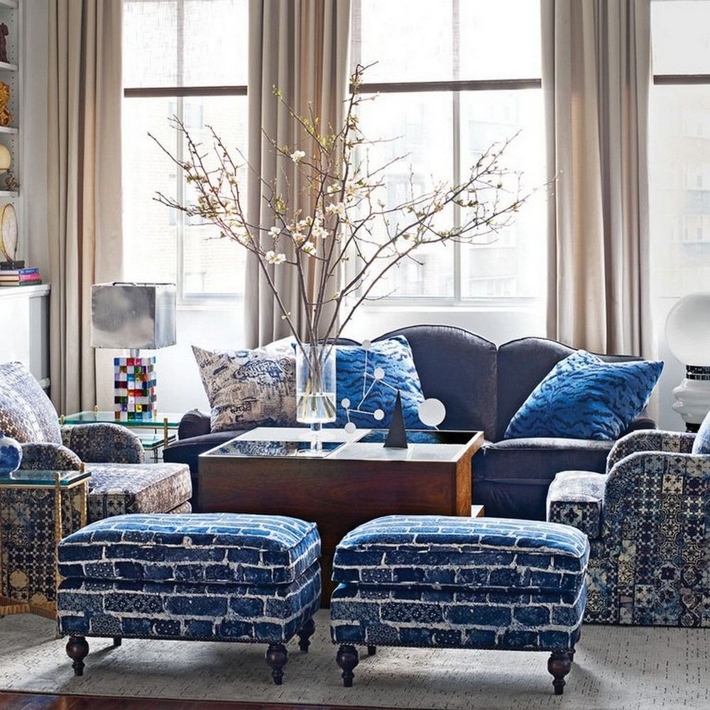 New York's Design Project Shows Off Stark Textile Designs Beauty new york New York's Design Project Shows Off Stark Textile Designs Beauty New Yorks Design Project Shows Off Stark Textile Designs Beauty 5