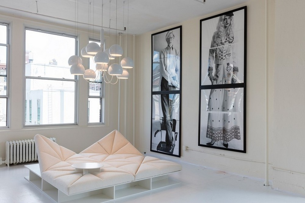 New York's Design Showrooms Will Inspire You To Redo Your Home Decor new york's design showrooms New York's Design Showrooms Will Inspire You To Redo Your Home Decor New Yorks Design Showrooms Will Inspire You To Redo Your Home Decor 6