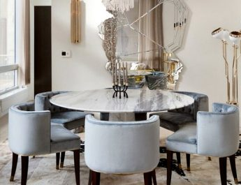 New York's Design Showrooms Will Inspire You To Redo Your Home Decor new york's design showrooms New York's Design Showrooms Will Inspire You To Redo Your Home Decor New Yorks Design Showrooms Will Inspire You To Redo Your Home Decor capa 345x265