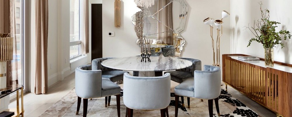 New York's Design Showrooms Will Inspire You To Redo Your Home Decor new york's design showrooms New York's Design Showrooms Will Inspire You To Redo Your Home Decor New Yorks Design Showrooms Will Inspire You To Redo Your Home Decor capa