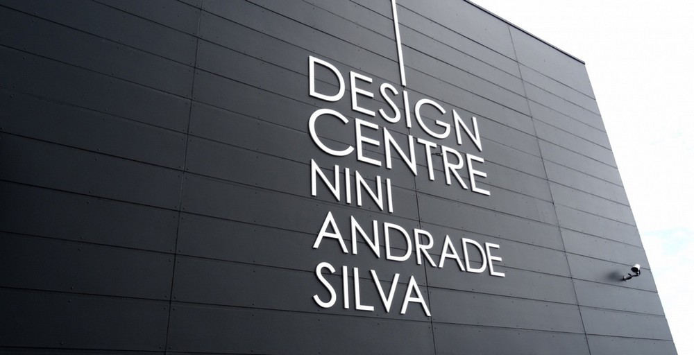 Nini Andrade Da Silva Is One Of The Best Portuguese Interior Designers nini andrade da silva Nini Andrade Da Silva Is One Of The Best Portuguese Interior Designers Nini Andrade Da Silva Is One Of The Best Portuguese Interior Designers