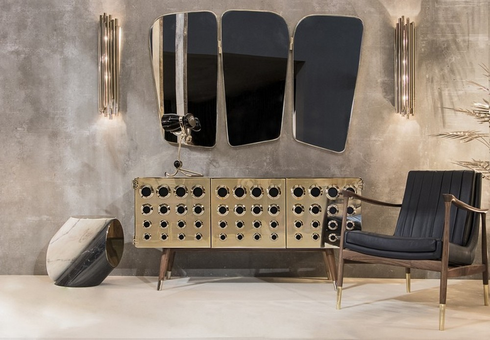 Renowned Luxury Design Brands That You Can't Miss At Salone Del Mobile renowned luxury design brands Renowned Luxury Design Brands That You Can't Miss At Salone Del Mobile Renowned Luxury Design Brands That You Cant Miss At Salone Del Mobile 12