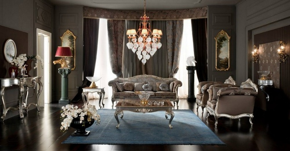 Renowned Luxury Design Brands That You Can't Miss At Salone Del Mobile renowned luxury design brands Renowned Luxury Design Brands That You Can't Miss At Salone Del Mobile Renowned Luxury Design Brands That You Cant Miss At Salone Del Mobile 2