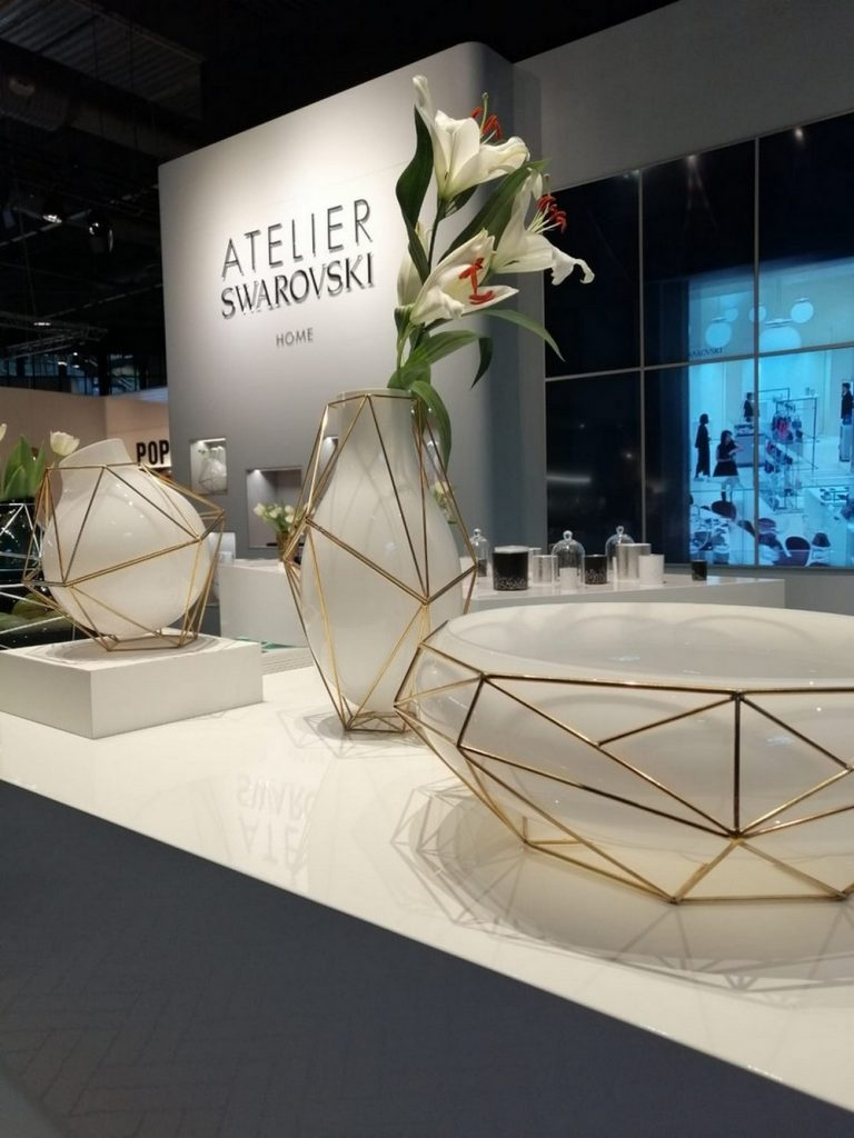 Renowned Luxury Design Brands That You Can't Miss At Salone Del Mobile renowned luxury design brands Renowned Luxury Design Brands That You Can't Miss At Salone Del Mobile Renowned Luxury Design Brands That You Cant Miss At Salone Del Mobile 4