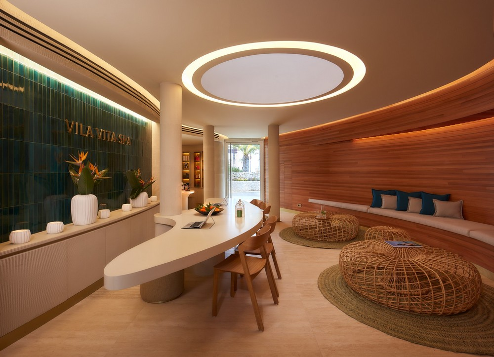 The Luxurious Design Project From The New Vila Vita Parc Spa luxurious design project The Luxurious Design Project From The New Vila Vita Parc Spa The Luxurious Design Project From The New Vila Vita Parc Spa 4