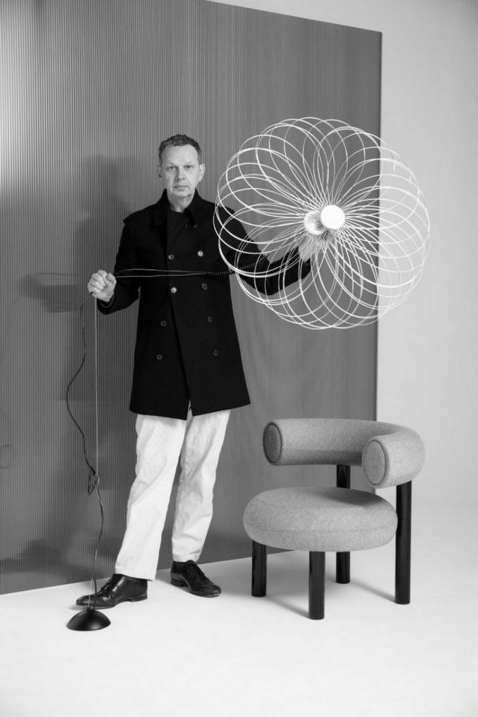 Tom Dixon Opens A Stunning Showroom In Milan Design Week 2019 tom dixon Tom Dixon Opens A Stunning Showroom In Milan Design Week 2019 Tom Dixon Opens A Stunning Showroom In Milan Design Week 2019 2