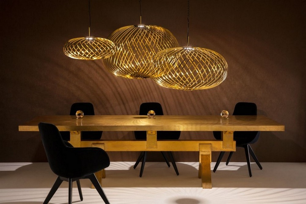 Tom Dixon Opens A Stunning Showroom In Milan Design Week 2019 tom dixon Tom Dixon Opens A Stunning Showroom In Milan Design Week 2019 Tom Dixon Opens A Stunning Showroom In Milan Design Week 2019 4